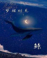 梦醒时见鲸